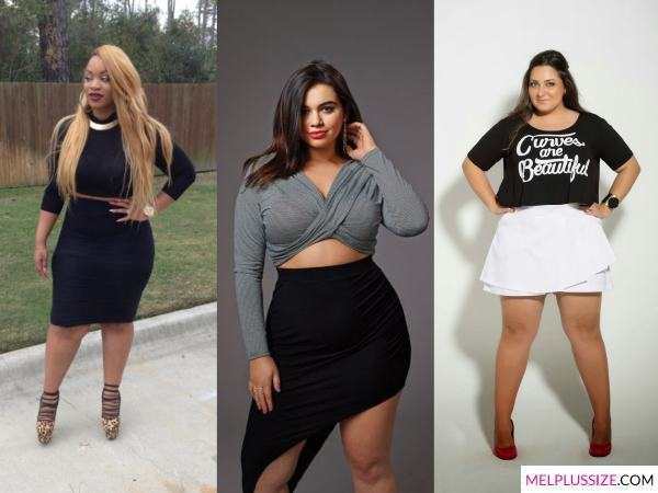 crooped-com-saia-curta-plus-size