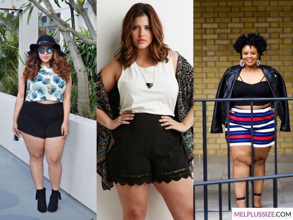 cropped-com-short-plus-size