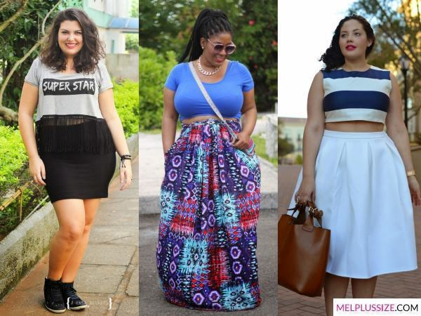 cropped-plus-size-com-saia