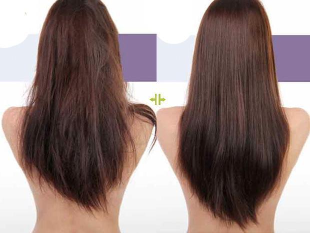 nova-repair-crescer-cabelo