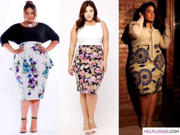 saia-estampada-plus-size