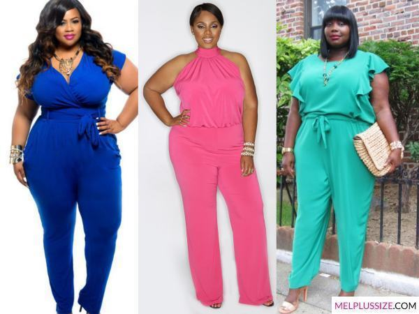 macacao-azul-verde-rosa-plus-size