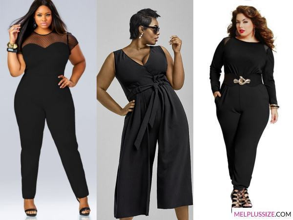macacao-plus-size