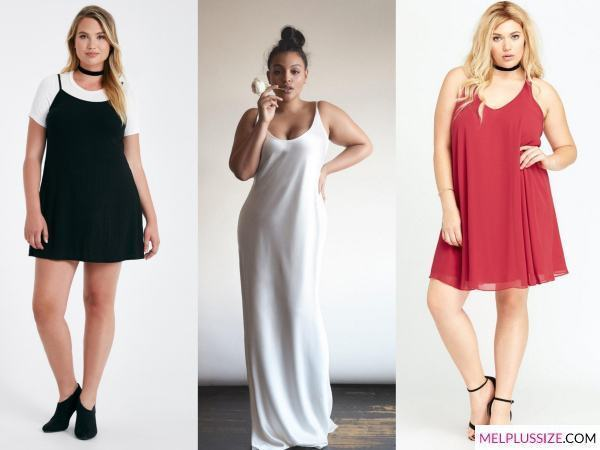 slip-dress-moda-plus-size