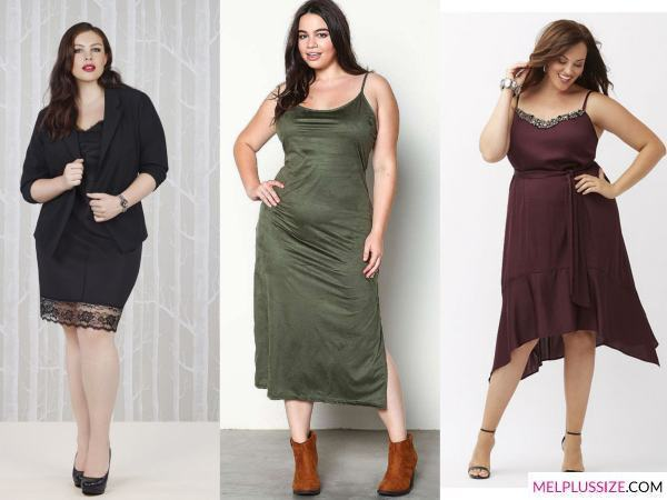 slip-dress-plus-size