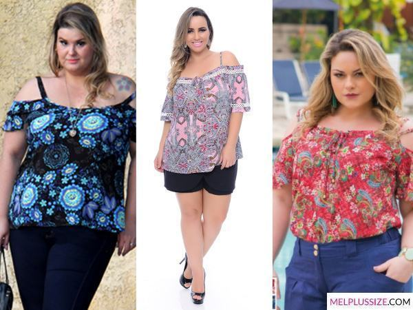 ciganinha-plus-size