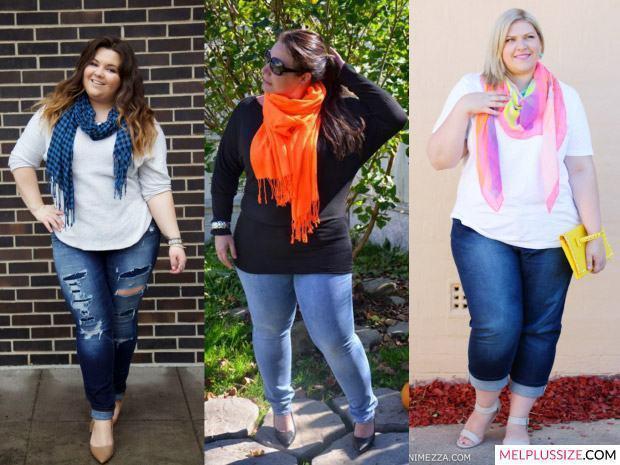 cachecol-e-jeans-gordinha-plus-size