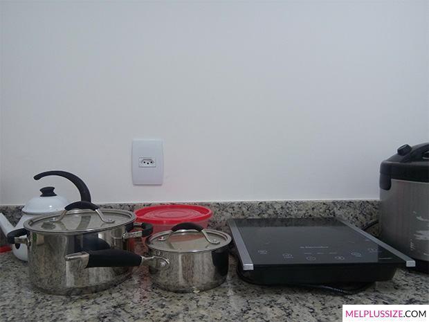 opiniao-cooktop-inducao-electrolux-vantagens