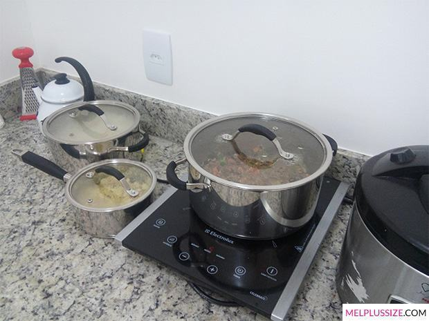 review-cooktop-indução-electrolux