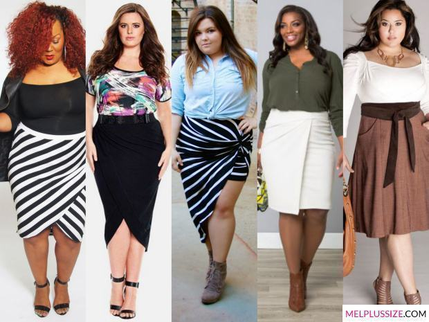 saia-envelope-plus-size