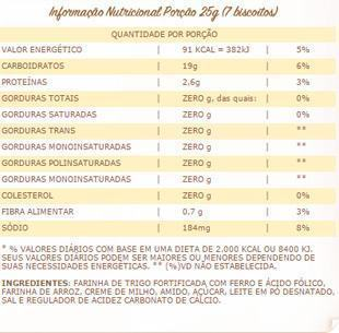 tabela-nutricional-ingredientes-marilan-magic-toast