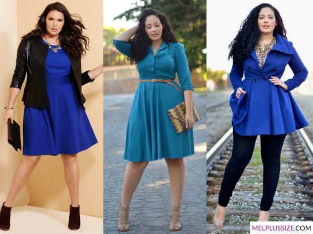 vestido-evase-azul-gordinha