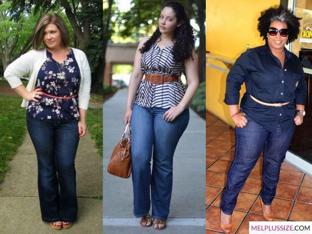 cinto-com-jeans-gordinha
