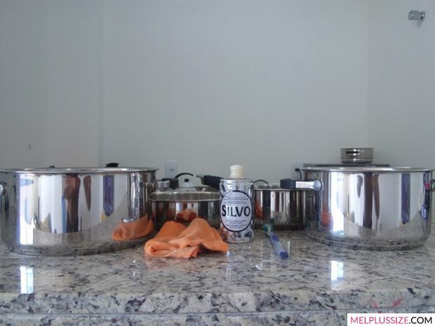produto-para-limpar-panela-inox