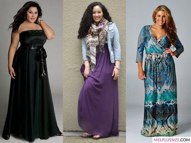 vestido-longo-gordinha-como-usar