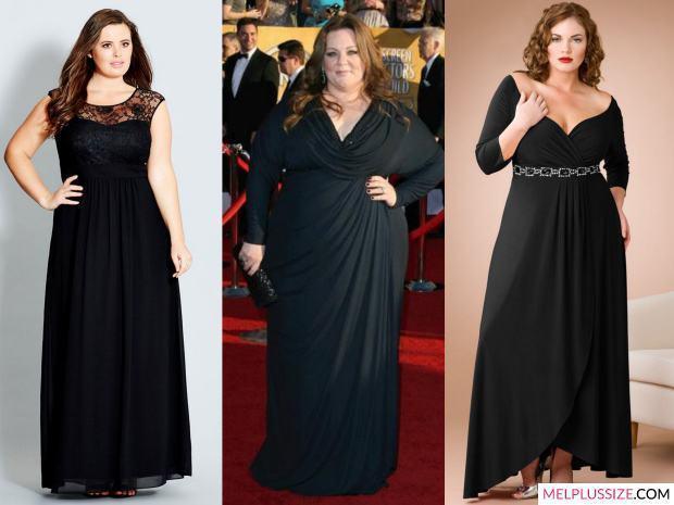vestido-longo-gordinha-preto
