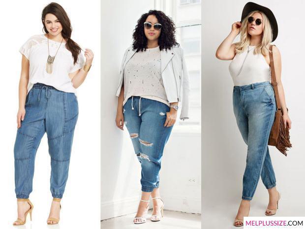 calça-jogger-jeans-plus-size