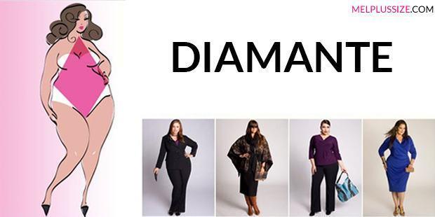 moda-gordinha-diamante