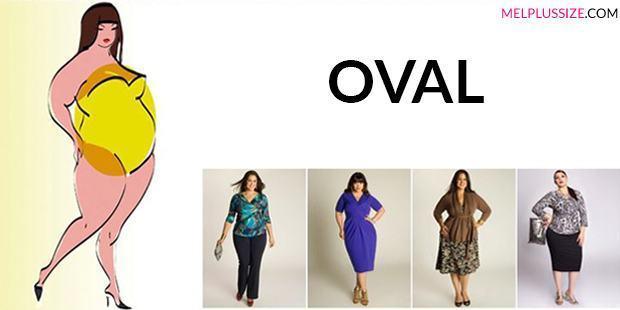 moda-gordinha-oval
