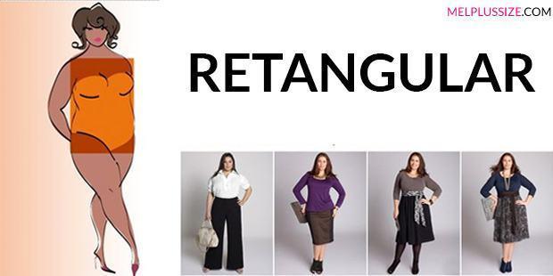 moda-gordinha-retangular