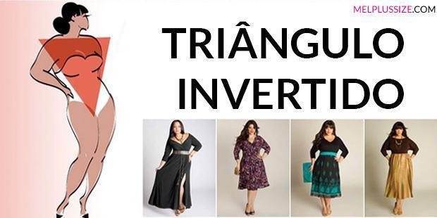 moda-gordinha-triangulo-invertido