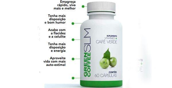 cafe-verde-capsulas