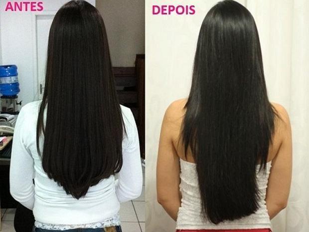 pantogar-crescer-cabelo