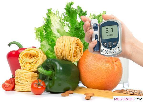 receita-diabetico