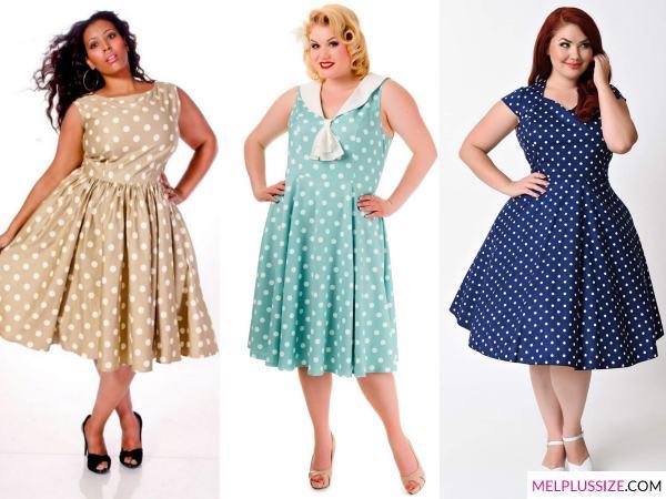 vestido-bolinha-anos-50