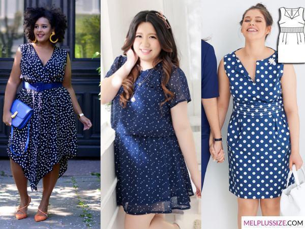 vestido-bolinha-azul