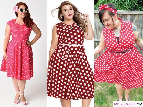 vestido-bolinha-vermelho-poa