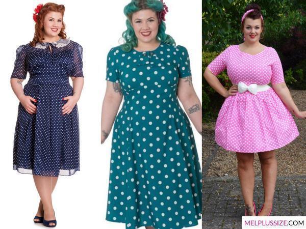 vestido-bolinhas-anos-60