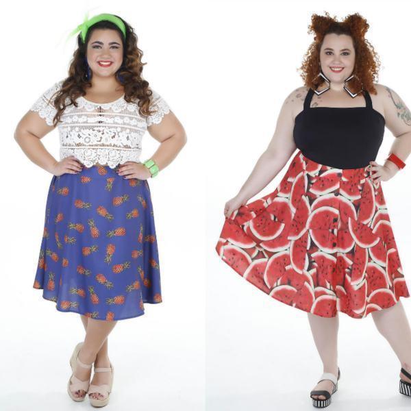 moda-frutas-roupa-plus-size