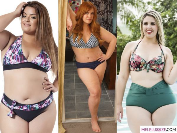 biquini-estampado-plus-size