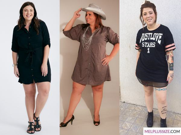 vestido-camisao-curto