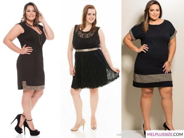 vestido-curto-preto-gordinha
