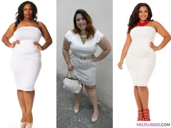 vestido-tubinho-branco