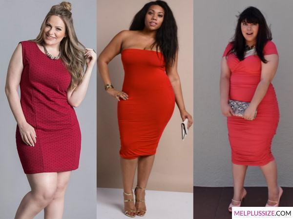 vestido-tubinho-vermelho
