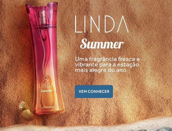 novo-perfume-linda-summer